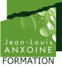 Jean-Louis Anxoine Formation